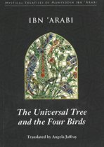 Universal Tree & the Four Birds