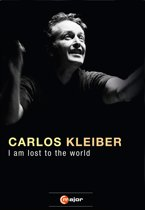 Kleiber, I Am Lost To The World