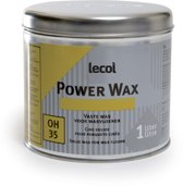 Lecol Power Wax Wit OH35 (101030)