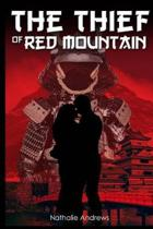 The Thief of Red Mountain