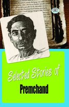 Selected Stories of Premchand