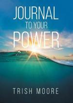Journal to Your Power
