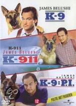 K9 Box Set