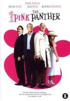 Pink Panther (2006) (dvd)