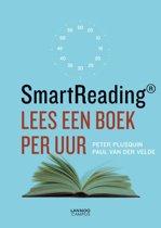 Smartreading