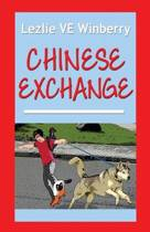 Chinese Exchange
