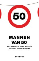 Mannen van 50