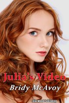 Julia's Video