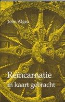 Adyar 5 - Reincarnatie in kaart gebracht