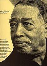 Duke Ellington Jazz Piano