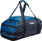 Thule Chasm S - Reistas - 40 liter - Blauw/Grijs