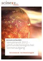 Venustransit 2012
