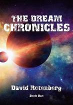 Dream Chronicles 1