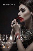 Chains - Bloed Banden