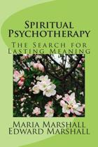 Spiritual Psychotherapy