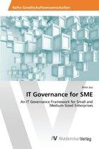 It Governance for Sme
