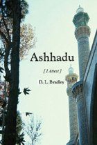 Ashhadu [I Attest]