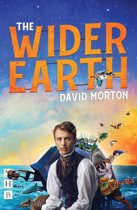 The Wider Earth (NHB Modern Plays)