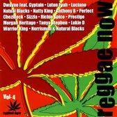 Reggae Now 4