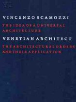 The idea of a universal architecture VI