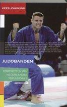 Judobanden