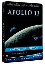 Apollo 13 (Steel) (D/F) [bd]