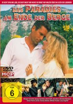 Das Paradies Am Ende Der Berge (dvd)