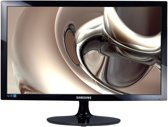Samsung S22D300HY - Monitor