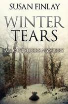 Winter Tears