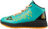 PEAK Basketbalschoenen TP9-II Tony Parker Kid