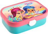 Shimmer and Shine Mepal lunchbox