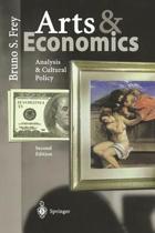Arts & Economics