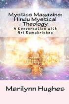 Mystics Magazine