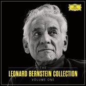 The Leonard Bernstein Collection - Volume One