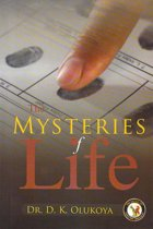 Mysteries of Life