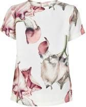 The New bloes meisjes - ecru - Gisle - maat 170/176