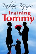 Training Tommy