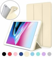 iPad Mini 1 2 3 Smart Cover Case Goud