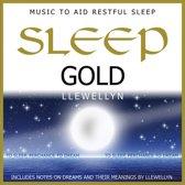 Sleep Gold