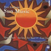 Sun Music I -  Iv/Symph.Works