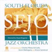 South Florida Jazz Orchestra