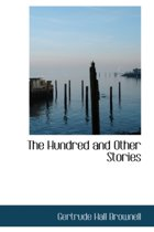 The Hundred and Other Stories