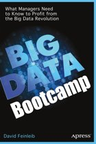Big Data Bootcamp