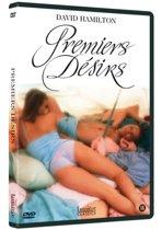 Premiers Désirs (dvd)