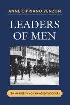 Leaders of Men