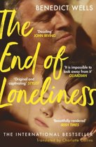 The End of Loneliness: The Dazzling International Bestseller