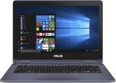 Asus VivoBook Flip TP202NA-EH008TS - 2-in-1 Laptop