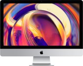 Apple iMac 27 Inch Retina 5K (2019) - All-in-One Desktop