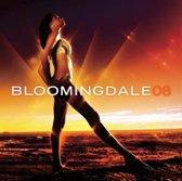 Bloomingdale 2008