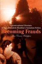 Becoming Frauds